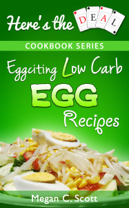 Ecover_Eggciting Egg Dishes3